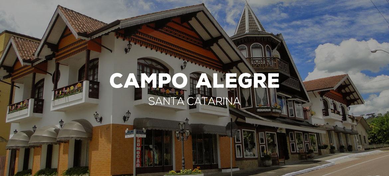 campo-alegre_santa-catarina